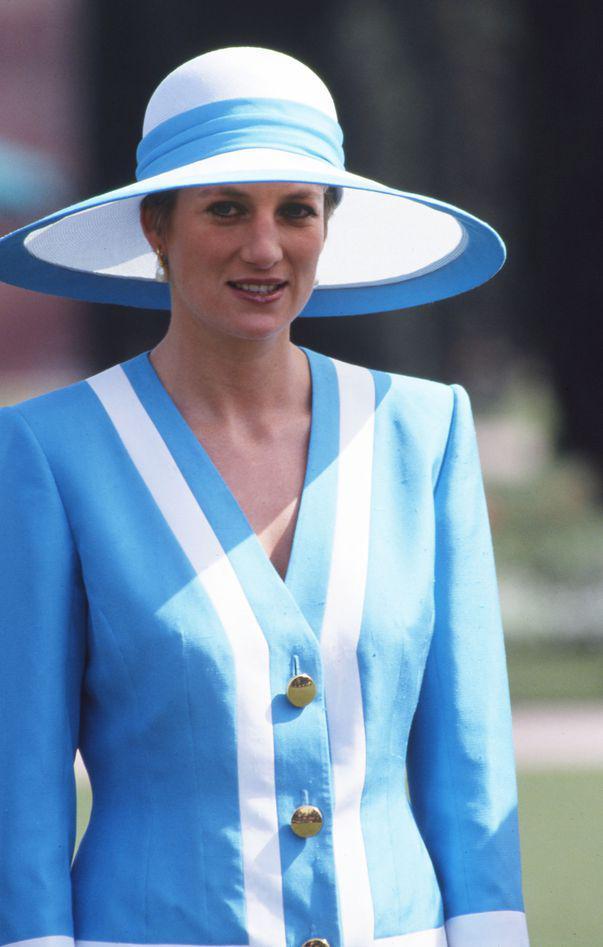 Prințesa Diana a încercat să se sinucidă de cinci ori. Motivul șocant pentru care a încercat să-și încheie socotelile cu viața
