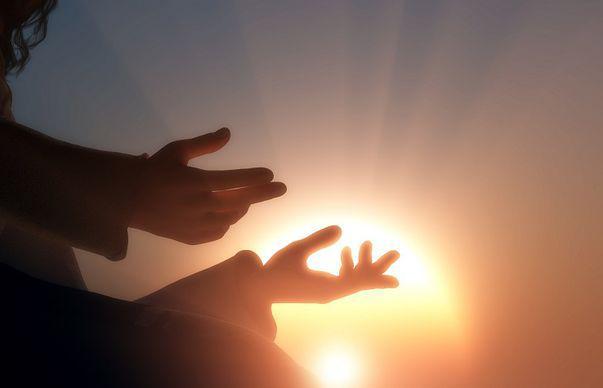 Îndurarea divină