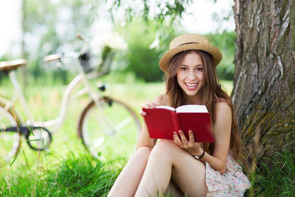 Visuri fierbinți în Cărțile Romantice din luna iunie