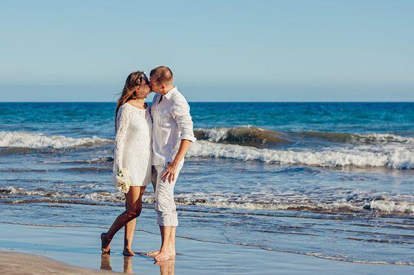 Cele mai frumoase versete biblice despre căsătorie care îți pot fi de folos