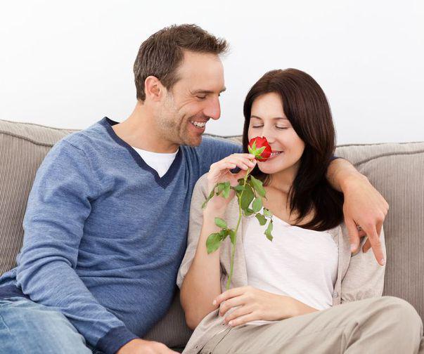 Cei mai buni soți din zodiac, dar și cei mai nepricepuți