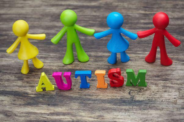 Provocările în autism, dezbătute în cadrul unui eveniment dedicat acestei tulburări de limbaj și dezvoltare
