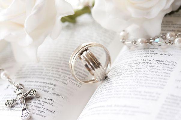 La Nunta De Argint Trebuie Să Faci Asta Dacă Vrei Să Continuie