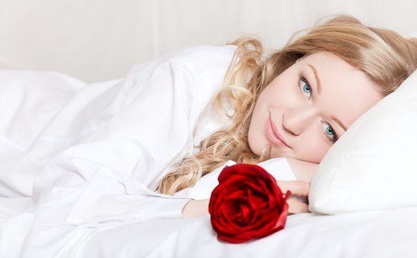 trandafirii din vise au semnificații