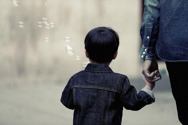 7 lecții de viață pe care părinții nu ar trebui să le dea copiilor