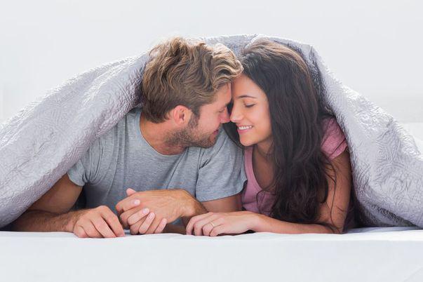 Viața sexuală în cuplu: 10 lucruri care aduc împlinire în dragoste