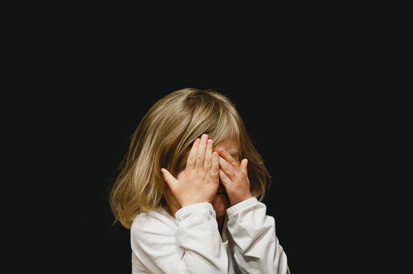 7 probleme de sănătate ale copilului pe care nu ar trebui să le ignori