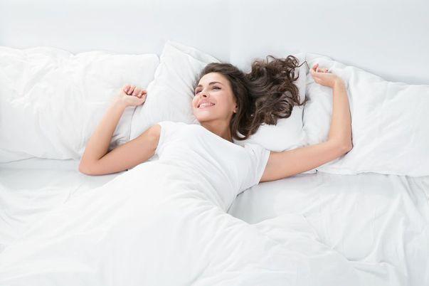 somnul în paturi separate îmbunătățește viața de cuplu