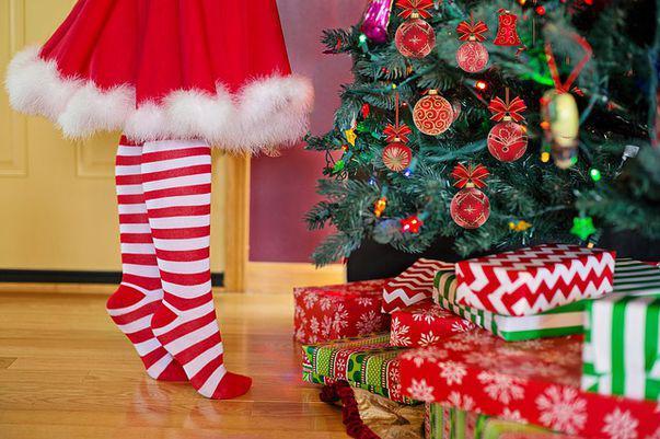 Care sunt originile tradițiilor de Crăciun