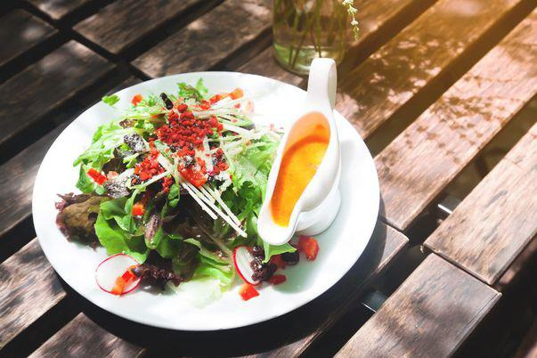 7 alimente care combat infertilitatea feminină