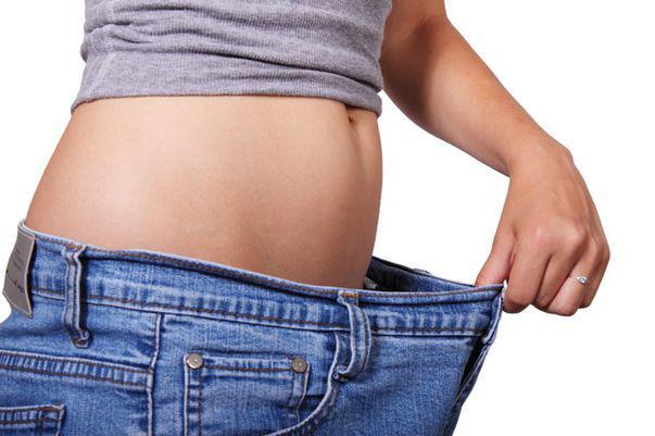 6 semne că dieta ta funcționează chiar și când cântarul spune altceva