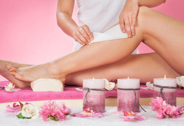 Cum îți îngrijești pielea înainte și după epilare, în timpul iernii?