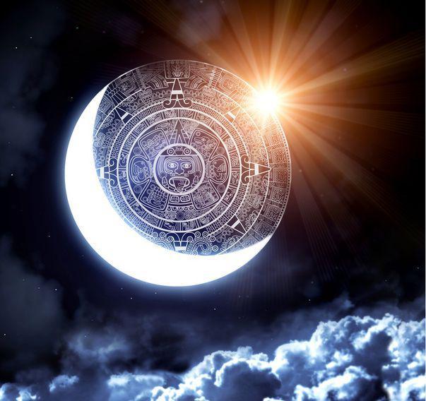 Află ce zodie ești în zodiacul vedic și cum îți influențează pesrsonalitatea!