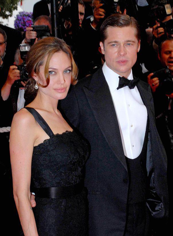 Dezvăluiri neașteptate despre Brad Pitt și Angelina Jolie. Cum au încercat să-și salveze căsnicia. Lovitură uriașă pentru actriță