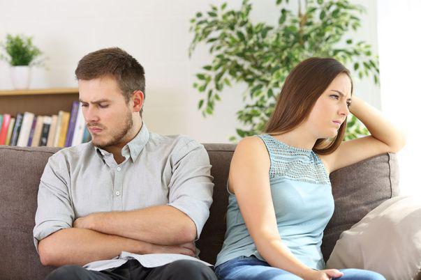 Cum afectează stresul căsnicia și ce poți face pentru a contracara efectele lui