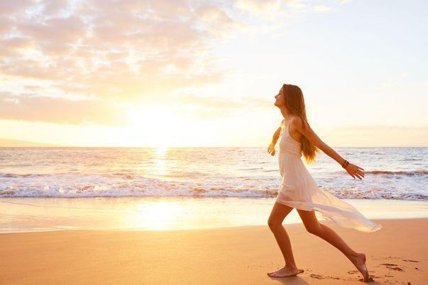 Pregătiri pentru vară - cum îți îngrijești tenul, corpul și părul