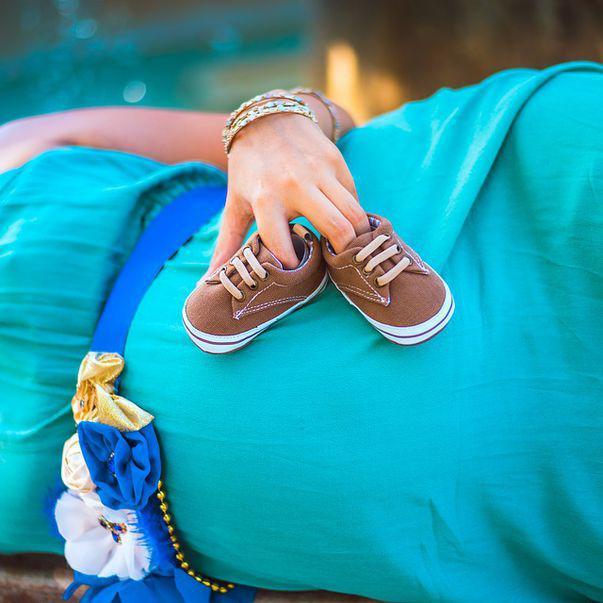 Infecțiile vaginale în sarcină - 5 lucruri de care ar trebui să te ferești