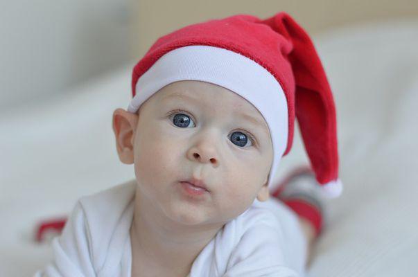 Culoarea ochilor la bebeluși - când se schimbă și de ce se întâmplă asta