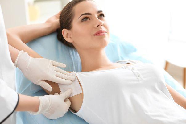 5 soluții naturale ca să uiți de iritațiile după epilare