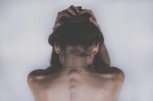 Depresia - cauze, simptome, tratament