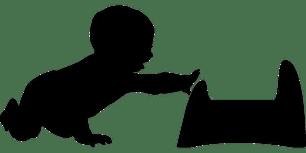 Sfaturi utile să-ți înveți copilul să folosească olița și toaleta