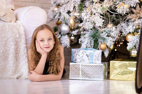 Cum să alegi și să cumperi cele mai bune cadouri pentru copii