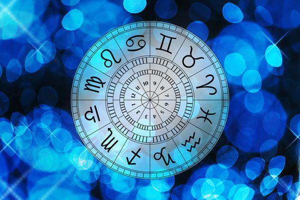 Horoscopul lunii decembrie! Află ce surprize vei avea la sfârșit de an!