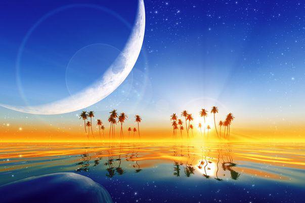 Ce vești aduce eclipsa de Soare din 5 ianuarie. Iată ce zodii vor fi afectate!