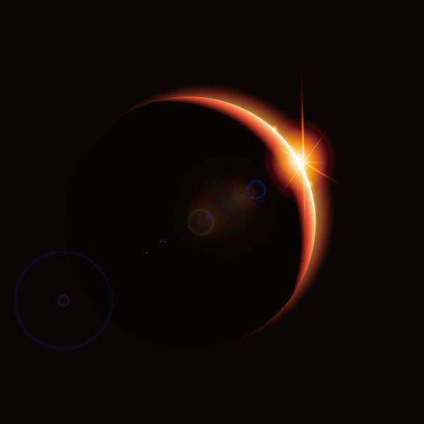 Lună nouă în Săgetător. 5 zodii primesc vești extraordinare!