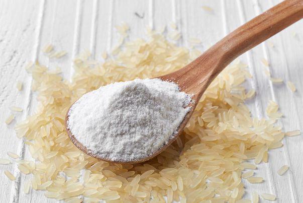 Ce avantaje are făina de orez și cum o poți folosi