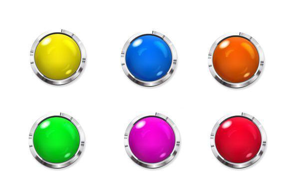 Pe ce buton ai apăsa, dacă ar putea să îți schimbe viața!
