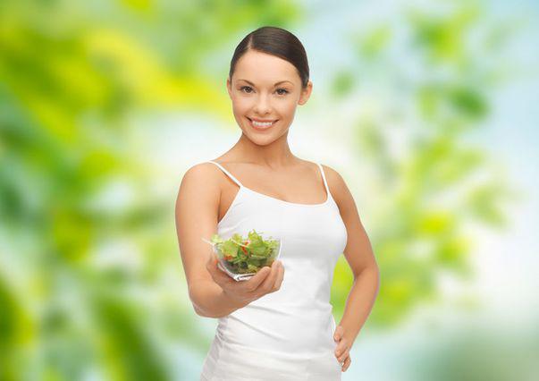 Revitalizarea de primăvară prin metode naturale: Alimentație energizantă
