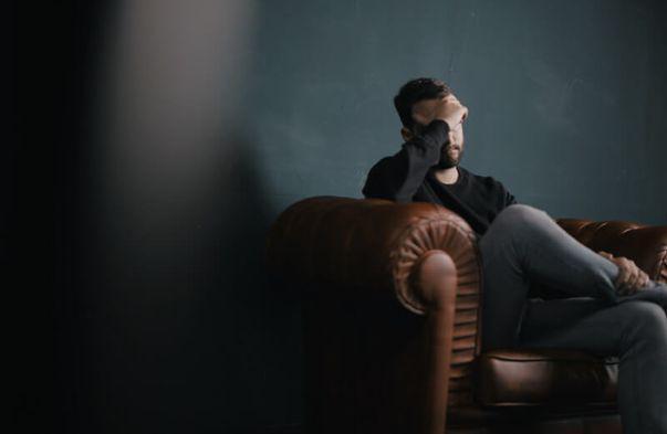 (Publicitate) Ce înseamnă depresia?