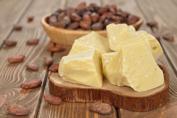 Ce lucruri esențiale trebuie să știi despre untul de cacao