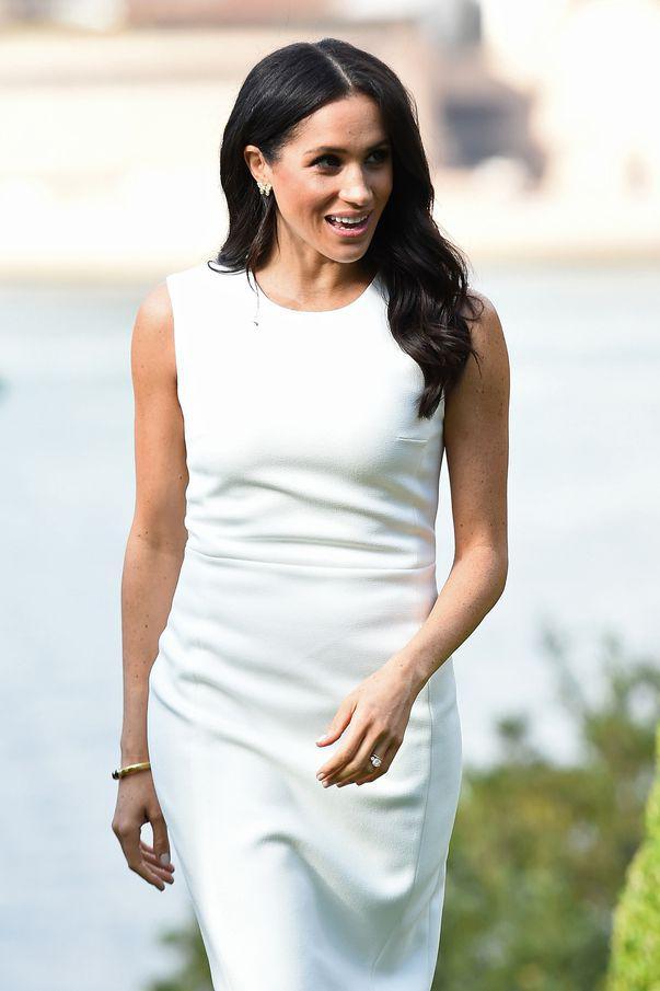 """Meghan Markle, criticată fără milă de un expert regal: """"Trebuie să renunțe să se comporte ca o celebritare. Este vulgară…"""""""