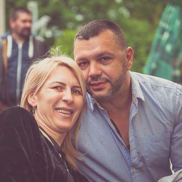 Monica Iagăr a devenit mămică pentru a treia oară la vârsta de 46 de ani