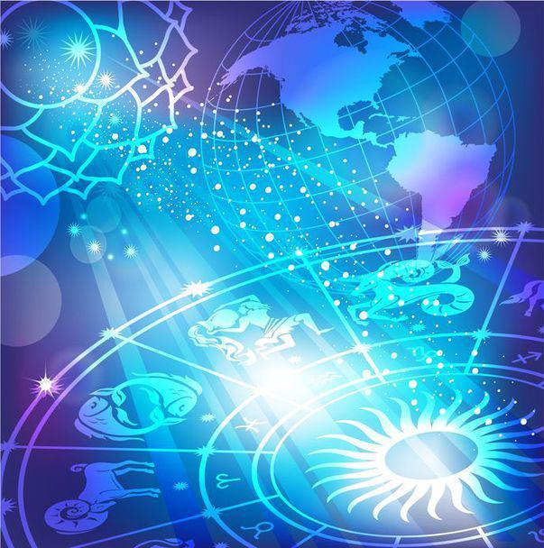 influențele astrale ale toamnei pentru toate zodiile