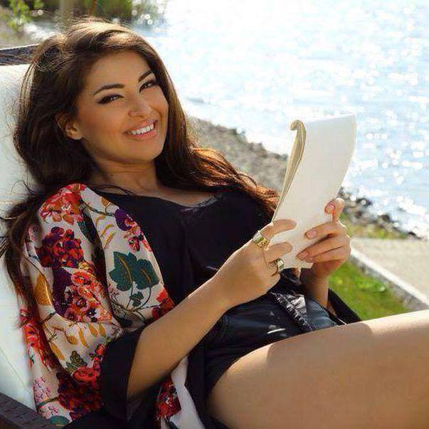 """Elena Ionescu, noi declarații despre divorț: """"Am păstrat o relaţie decentă, dar nu putem spune că avem o prietenie extraordinară"""""""