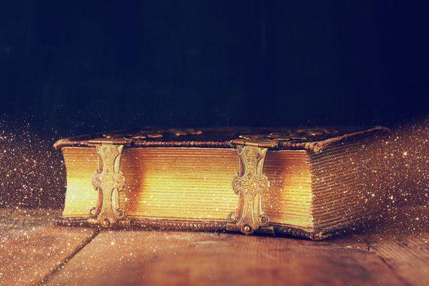 Ce mesaje transmite Biblia în vis