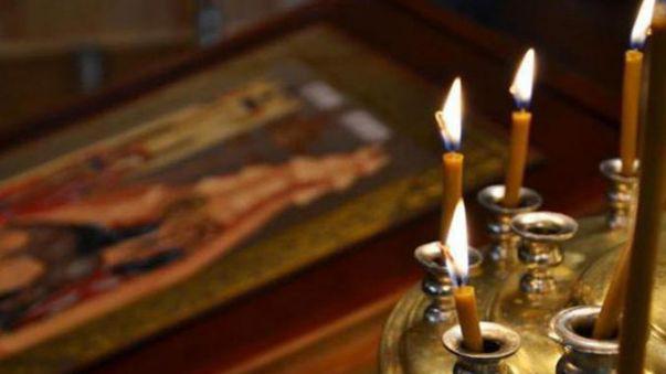 Rugăciunea de miercuri - Ce rugăciune să rostești în a treia zi a săptămânii