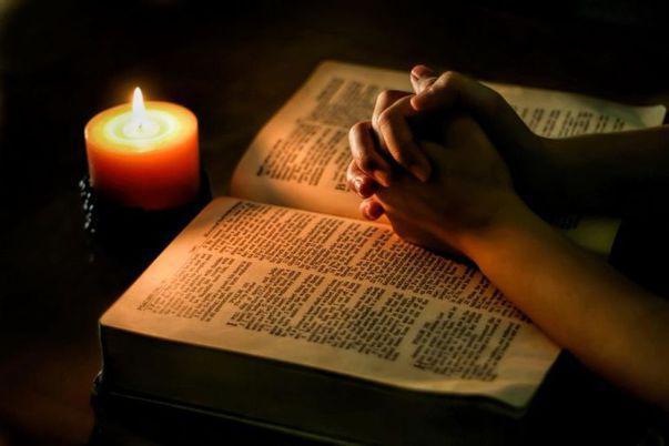 Rugăciunea de vineri - Ce rugăciune să rostești în a cincea zi a săptămânii