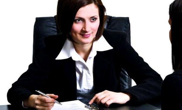 Locuri de muncă în Iași – Ce este reconversia profesională și cui ajută
