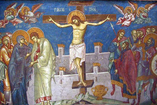 Calendar ortodox Mai 2020 – Sărbători religioase, sfinţi și posturi