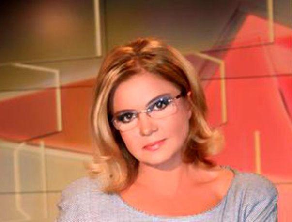 Trupul neînsuflețit al Cristinei Țopescu a fost incinerat. Imagini dureroase de la tristul eveniment