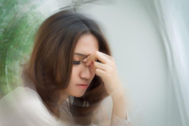 Ce boli ascund stările de amețeală? Situațiile în care trebuie să te prezinți urgent la medic