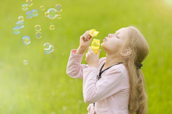 20 martie, Ziua Internațională a Fericirii