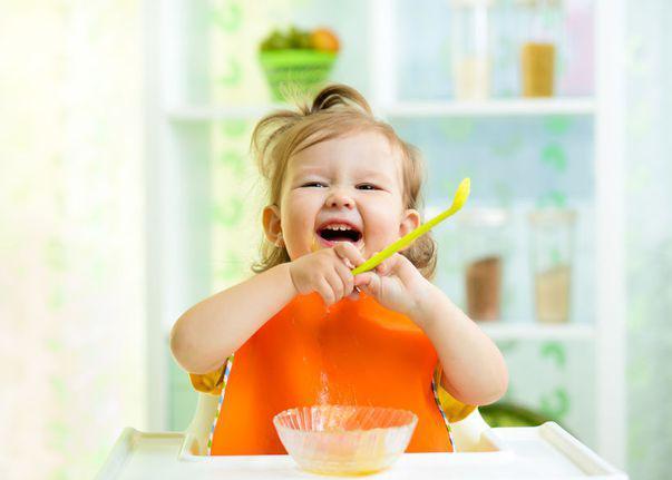 Cum a salvat un medic mii de copii doar cu supa de morcovi! Un remediu la fel de bun și azi!