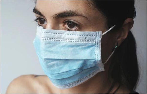 coronavirusul se poate reactiva
