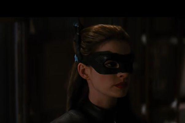 dieta pe care a tinut-o anne hathaway pentru Catwoman
