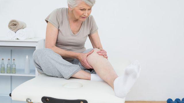 artroza tratament la domiciliu)